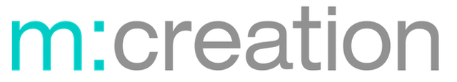 m:creation UG (haftungsbeschränkt)